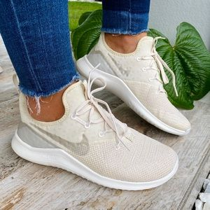 💫Nike Free - just do it 💫-New